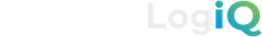 ShopperLogIQ Logo